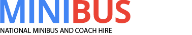 bookaminibuswithdriver.co.uk logo